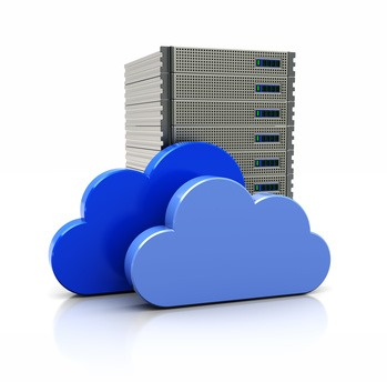 Cloud Computer Free